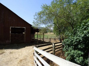 Farms for sale in Northern California